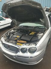 Breaking ROVER 75 Connossieur Automatic V6 2004