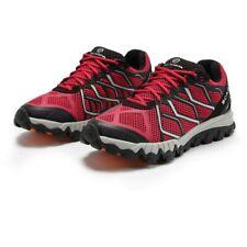 Scarpa Femmes Proton Trail Chaussures De Course À Pied Baskets Sport Sneakers