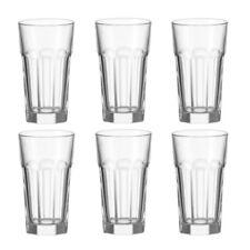 Leonardo LD Tivoli 330 ml Becher gross Trinkglas Trinkbecher Wasserglas
