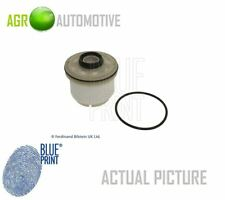 BLUE PRINT ENGINE FUEL FILTER OE REPLACEMENT ADT32381