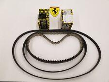 Ferrari 550 Timing Belt Kit