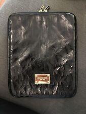 Bolsa tablet case Ipad Michael Kors