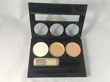 COLLECTION: PRIMED AND READY CONCEALER KIT *** NEW ***