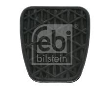 Febi 07532 pedal pavimento embrague pedal
