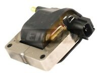 Lemark Ignition Coil CP333 - BRAND NEW - GENUINE - 5 YEAR WARRANTY