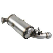 Für Mercedes-Benz C-Klasse T-Model S203 S204 Dieselpartikelfilter A2044900056