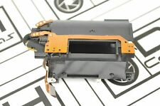 CANON EOS 5D Battery Box Case Assembly Replacement Repair Part DH7087
