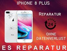 Iphone 8 PLUS Reparatur Service , Ladebuchse , Vorne glas , mainboard, Display