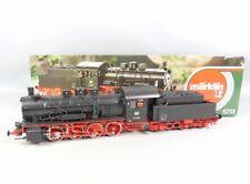 Z 73686 Märklin Spur 1 Dampflok 5713