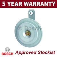 Bosch Air Horn 0986320132