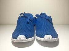 New! Native Apollo Moc XL - Blue Unisex Men's Size 10 Women's Size 12