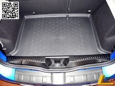 Dacia Sandero II Stepway II Passform Kofferraumwanne NEU/OVP
