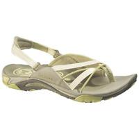 Merrell Siren Tansy/Sweet Pea  Women's Sandal Size 10 M US Eur 41
