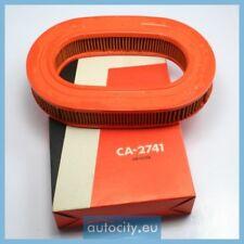 FRAM CA2741 Air Filter/Filtre a air/Luchtfilter/Luftfilter