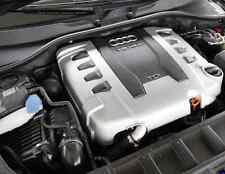 Audi A8 4.2 TDI V8 Motor 239 KW 326 PS BVN Moteur Engine Motore 114500 KM