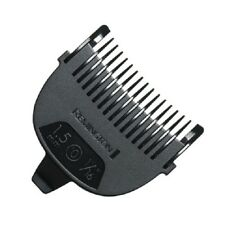 Replacement 1.5 mm Guide Comb for Remington HC4240, HC4250