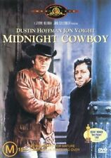 Midnight Cowboy (DVD, 2006, 2-Disc Set)