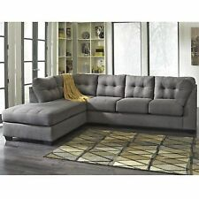 Contemporary Sectional Sofas, Loveseats & Chaises for sale ...