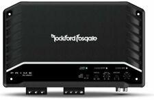 New listing Rockford Fosgate R2-1200X1 Prime 1200W Mono Amplifier