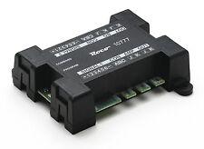 Roco h0 10777 Digital-signal module-NEUF + OVP
