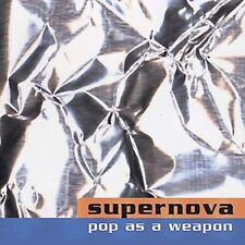 Supernova - More Songs About Hair [New CD]