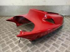 Aprilia TUONO 1000 MK1 (2002-2005) Rear Tail Piece