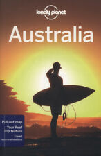 Australia by Lonely Planet (Paperback) Highly Rated eBay Seller Great Prices