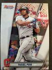 Hottest Yasiel Puig Baseball Cards 22