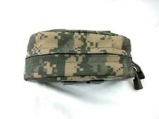 Condor Digicam Tactical MOLLE Goggle Sun Eye Glasses Case Pouch Holster