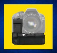 BG-550D Multi-function Power Battery Grip for Canon EOS 550D 600D 650D 700D