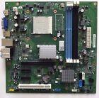 Dell Inspiron 570 MA785R 4GJJT 48.3BJ01.011 AMD Socket AM3 Micro ATX Motherboard