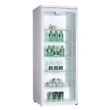 50 170 Cm Kuhlschranke Mit Energieeffizienzklasse B Gunstig Kaufen
