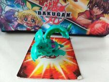 Bakugan Battle Brawlers Apollonir Green Ventus B2 650G