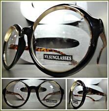 tortoise - Ebay Eyeglasses Frames