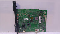 Main Board for Samsung HG55NE470BFXZA BN97-09386M, BN94-10166M