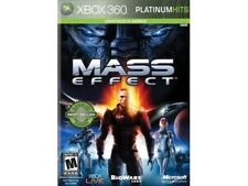 Mass Effect (M) Platinum Hits [DVD-AUDIO] [SINGLE] - SEHR GUT