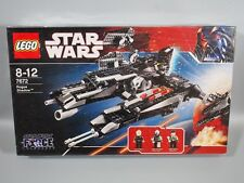 LEGO 7672 Star Wars Rogue Shadow NEW & SEALED