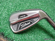 Nice Titleist Ap2 712 Forged 9 Iron Project X Pxi 6.0 Stiff + 1/2 inch Over