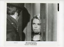 BOSTON STRANGLER Original Movie Still 8x10 Tony Curtis, Pam McMyler 1968 14583