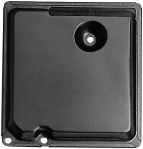 A/T Filter -FRAM FT1076- TRANSMISSION FILTERS