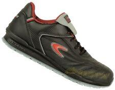 Cofra calzado trabajo zapato de seguridad Meazza S1P SRC 45