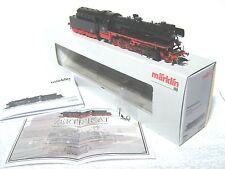 Märklin 37040 DB 50 4005 MHI 2011 DIGITAAL SOUND mfx volledig metaal.
