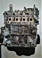 1.2 TFSI CBZ CBZA CBZB CBZC Motor inkl. Einbau Austauschmotor mit Gewährleistung