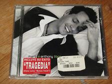 Libre von Marc Anthony (2001) CD