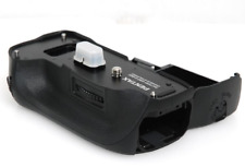PENTAX  D-BG2 Pentax d-bg2 Battery Grip for  k10d k20d from Japan