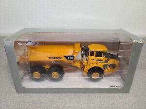 Volvo A40D Articulated Dump Truck - Motorart 1:50 Scale Model #10267 New!