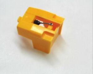 Saphir Diamant für Plattenspieler Vinyl Grundig PS2500/PS3500/PS4500