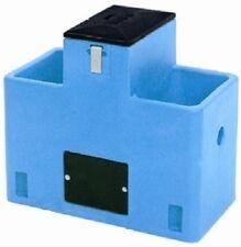 Miraco 2901 LilSpring Automatic Livestock Waterer w/heat - Blue
