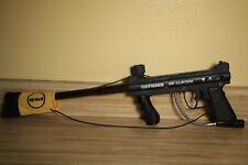 "Tippmann 98 Custom Paintball Gun Marker w 13"" Tear drop smart parts barrel"