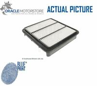 NEW BLUE PRINT ENGINE AIR FILTER AIR ELEMENT GENUINE OE QUALITY ADC42249